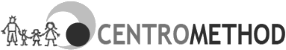 Centro Method