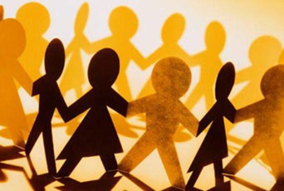 Denominatori comuni a tutti gli orientamenti psicoterapeutici
