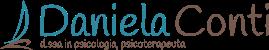D.ssa Daniela Conti, Psicologa Psicoterapeuta a Cecina, Livorno