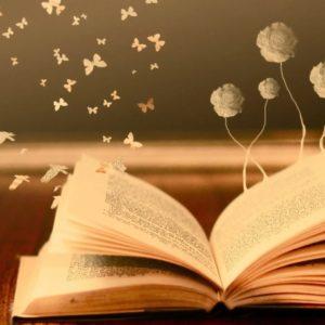 Un viaggio straordinario : leggere ai bambini