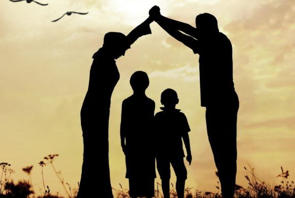 Quali sono le funzioni della genitorialità?
