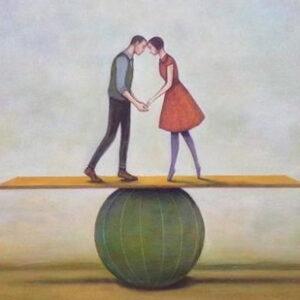 Le crisi di coppia